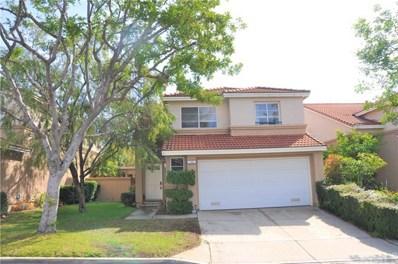 7351 Greenhaven Avenue, Rancho Cucamonga, CA 91730 - MLS#: IV18049500