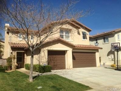 37162 Winged Foot Road, Beaumont, CA 92223 - MLS#: IV18049543