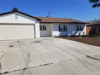 4067 Jones Avenue, Riverside, CA 92505 - MLS#: IV18050503
