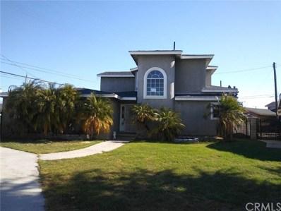 928 S Sharonlee Drive, West Covina, CA 91790 - MLS#: IV18050615