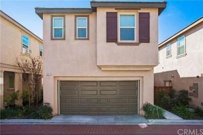 277 Bloomington UNIT 221, Rialto, CA 92376 - MLS#: IV18051188