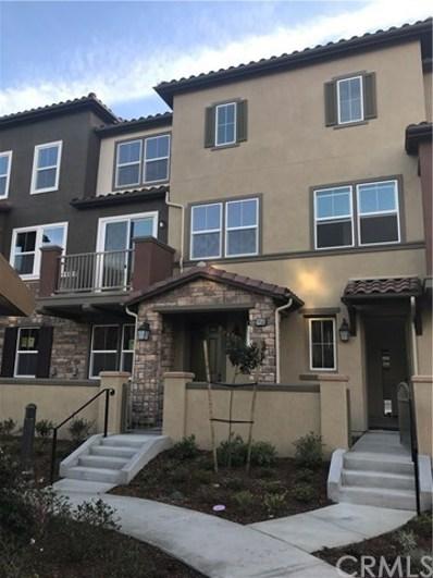 16145 Sereno Lane, Chino Hills, CA 91709 - MLS#: IV18051653