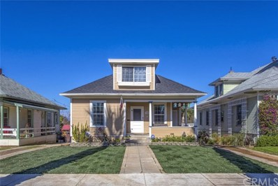 308 W Fern Avenue, Redlands, CA 92373 - MLS#: IV18052423