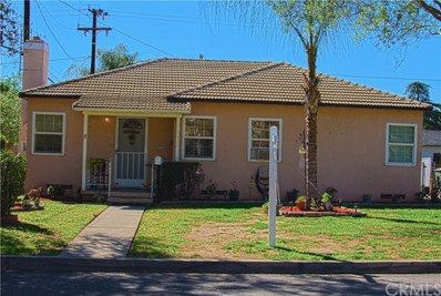 3424 N Lugo Avenue, San Bernardino, CA 92404 - MLS#: IV18052591