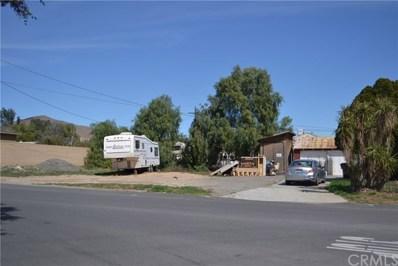 6921 Granite Hill, Jurupa Valley, CA 92509 - MLS#: IV18052704