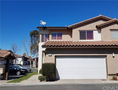 13023 Avenida Empresa, Riverside, CA 92503 - MLS#: IV18053031