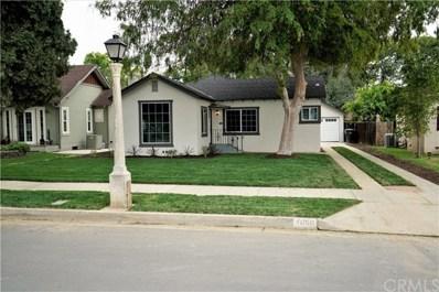 4050 Garden Home Court, Riverside, CA 92506 - MLS#: IV18053472