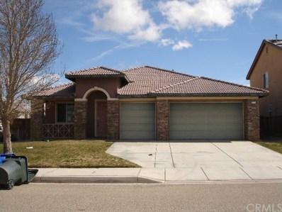 14991 Mesa Linda Avenue, Victorville, CA 92394 - MLS#: IV18053728