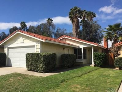 853 Cisco Street, Colton, CA 92324 - MLS#: IV18054005