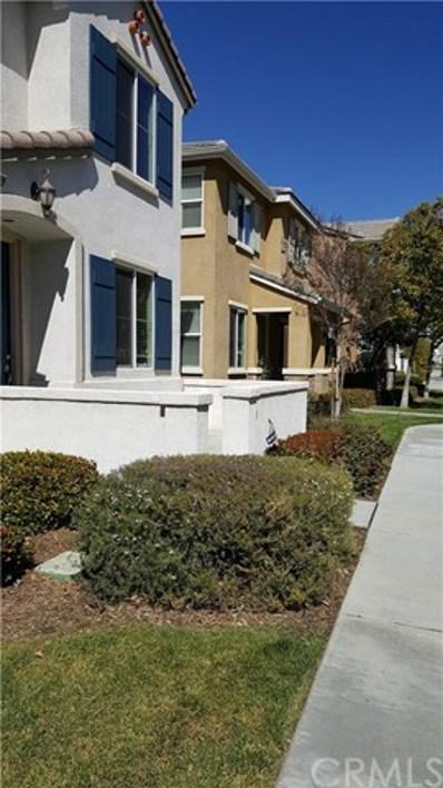 13066 Zenith Way, Moreno Valley, CA 92553 - MLS#: IV18054571