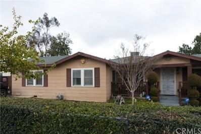 635 N Maple Avenue, Fontana, CA 92336 - MLS#: IV18054633