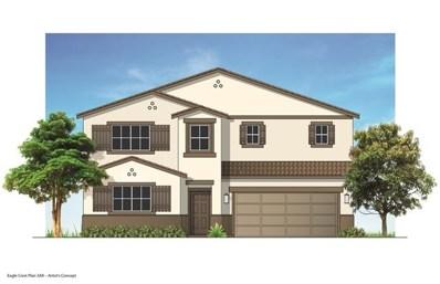 3749 West Avenue J-6, Lancaster, CA 93536 - MLS#: IV18054699