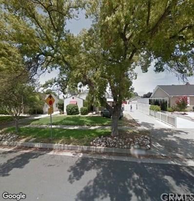 1309 E. Colton Avenue, Redlands, CA 92374 - MLS#: IV18056527