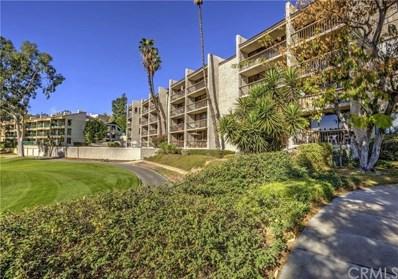 5555 Canyon Crest Drive UNIT 3F, Riverside, CA 92507 - MLS#: IV18057934