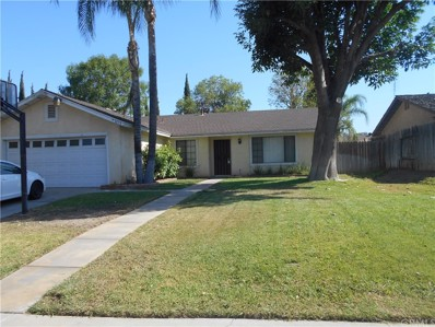 3093 Westfield Drive, Riverside, CA 92503 - MLS#: IV18058215