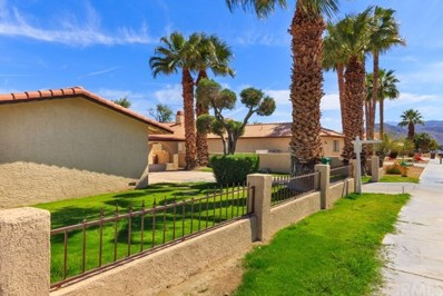 32746 Wishing Well, Cathedral City, CA 92234 - MLS#: IV18058926