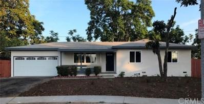 7576 Bloom Way, Riverside, CA 92504 - MLS#: IV18059048
