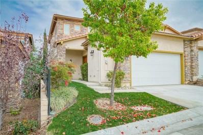 573 Via Pueblo, Riverside, CA 92507 - MLS#: IV18059439