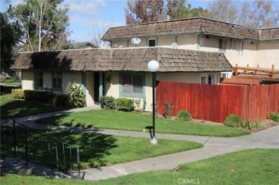 1476 Clemson Way, Riverside, CA 92507 - MLS#: IV18059653
