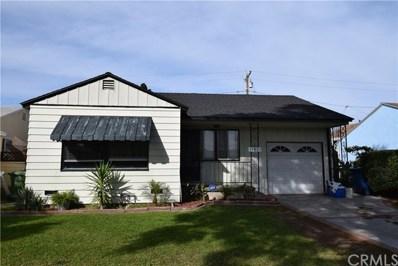 11331 Broaded Street, Santa Fe Springs, CA 90670 - MLS#: IV18060870