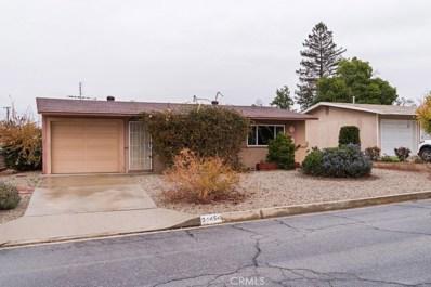 34454 Arbor Way, Yucaipa, CA 92399 - MLS#: IV18060942