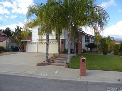 28690 Lemon Street, Highland, CA 92346 - MLS#: IV18061096