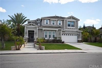 12007 Abington, Riverside, CA 92503 - MLS#: IV18061147