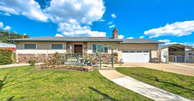 8277 Bennett Avenue, Fontana, CA 92335 - MLS#: IV18061148