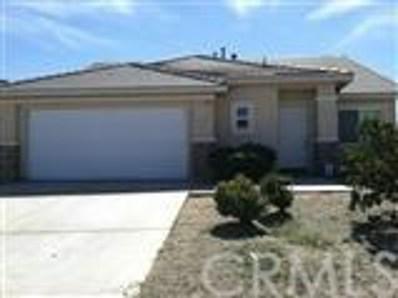 10965 Remington Street, Adelanto, CA 92301 - MLS#: IV18061456