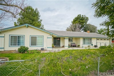 6151 Sunny Circle, Jurupa Valley, CA 91752 - MLS#: IV18061890