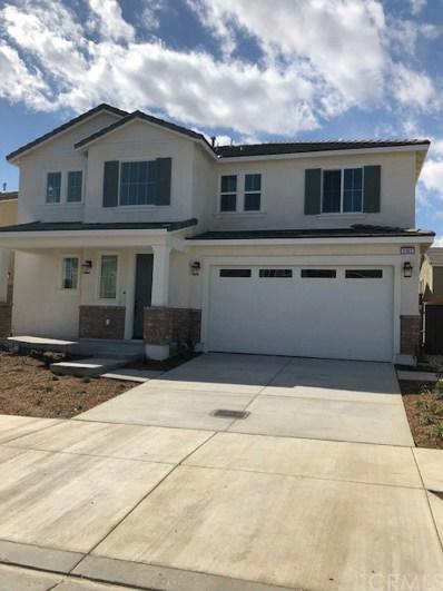 6362 Keystone Way, Fontana, CA 92336 - MLS#: IV18061937