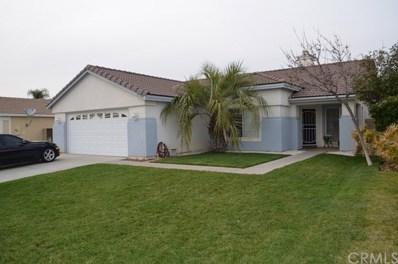 31928 Granville Drive, Winchester, CA 92596 - MLS#: IV18062111