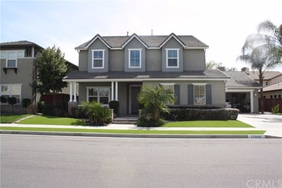 32689 Autumn Nest Road, Winchester, CA 92596 - MLS#: IV18063403