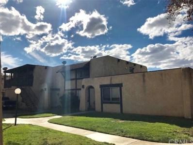 12221 Carnation Lane UNIT C, Moreno Valley, CA 92557 - MLS#: IV18063634