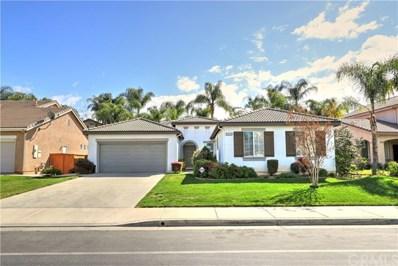 17830 Cedarwood Drive, Riverside, CA 92503 - MLS#: IV18063640