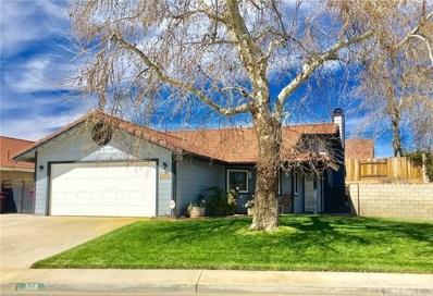 508 Lois Lane, Beaumont, CA 92223 - MLS#: IV18063655