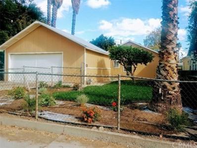 1735 N Pershing Avenue, San Bernardino, CA 92405 - MLS#: IV18063904