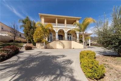 8960 Laramie Drive, Rancho Cucamonga, CA 91737 - MLS#: IV18064476