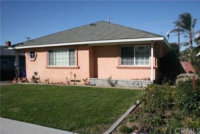 8570 Palmetto Avenue, Fontana, CA 92335 - MLS#: IV18064962