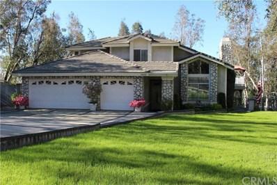 10079 Copper Mountain Court, Rancho Cucamonga, CA 91737 - MLS#: IV18066407