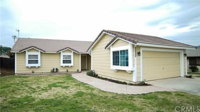 23202 Sonnet Drive, Moreno Valley, CA 92557 - MLS#: IV18066691