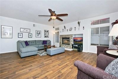 11219 Highview Drive, Rancho Cucamonga, CA 91737 - MLS#: IV18068002