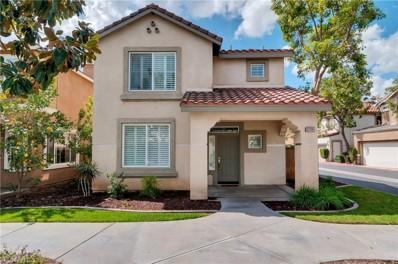 3749 Springmount Street, Riverside, CA 92501 - MLS#: IV18068213