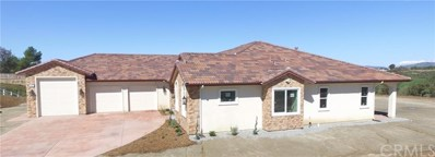 36190 Summit Circle, Temecula, CA 92592 - MLS#: IV18070611