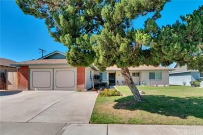 4050 Polk Street, Riverside, CA 92505 - MLS#: IV18071786