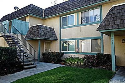 1453 Clemson Way, Riverside, CA 92507 - MLS#: IV18072078