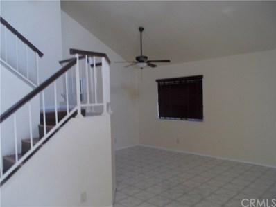 552 S BEECHWOOD Avenue, Rialto, CA 92376 - MLS#: IV18072079