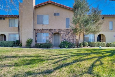 213 Tiger Lane, San Jacinto, CA 92583 - MLS#: IV18072787