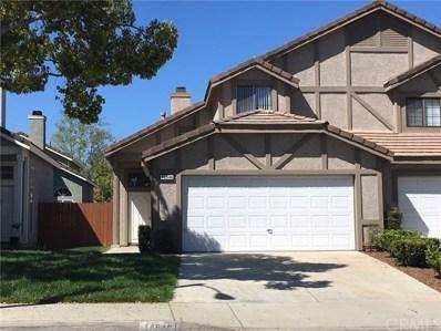 14946 Camden Avenue, Chino Hills, CA 91709 - MLS#: IV18072826