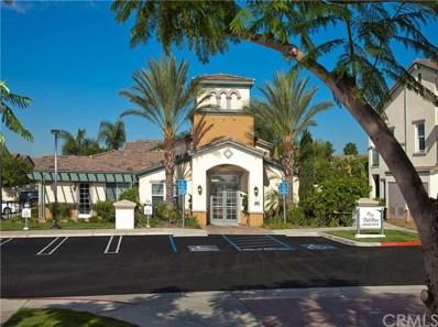 7868 Milliken Avenue UNIT 182, Rancho Cucamonga, CA 91730 - MLS#: IV18072839
